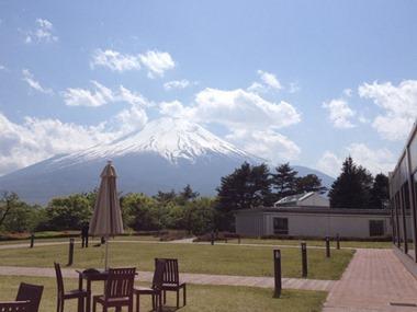 2014.5.20JNYmt.fuji