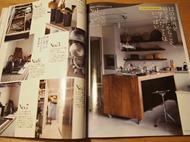 20150209RAmagazine1